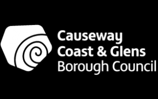 Causeway Coast & Glens Borough Council