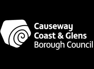 Causeway Coast & Glens Borough Council