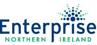 Enterprise NI Loan Fund