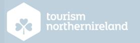 Tourism Funding