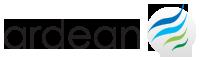 Ardean Info Logo