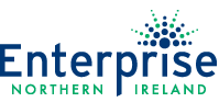 Enterprise NI Loan Fund