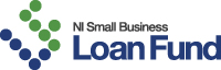 NI Small Business Loan Fund